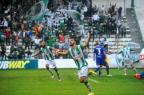 Cinco atletas do Juventude são indicados para a seleção do Gauchão Jonas Ramos/Agencia RBS