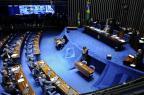 Senado perdoa Estados por incentivo fiscal Moreira Mariz/Agência Senado/Divulgação
