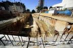 Relatório do TCE aponta inconsistências no projeto de obra da Anita Garibaldi Ronaldo Bernardi/Agencia RBS