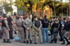 Motoboys acusados de matar PM vão a Júri nesta sexta Luiz Armando Vaz/Agencia RBS