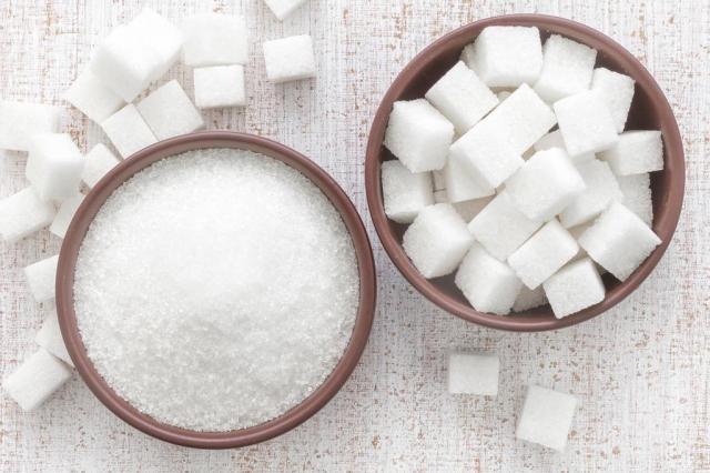 Entenda por que o açúcar está sendo apontado como novo vilão da alimentação  Dream79/Shutterstock