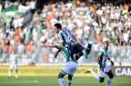 Wianey Carlet: Juventude obrigou os zagueiros do Grêmio a se destacarem Felipe Nyland/Agencia RBS