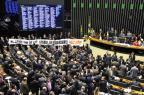 Terceirização tem semana de votação e de protestos Gustavo Lima/Câmara dos Deputados,Divulgação