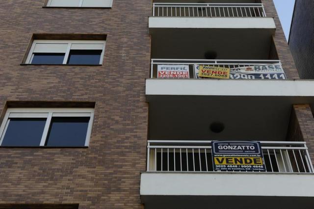 Cuidados antes da aquisição do imóvel evitam prejuízos Maicon Damasceno/Agencia RBS
