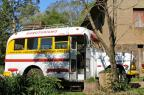 Turismo rural é atração em Gramado e Canela (Alexandra Aranovich/Arquivo Pessoal)