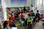 Semana do Livro da Biblioteca Pública de Farroupilha termina nesta sexta Cristina Arruda/ Biblioteca Pública Municipal/