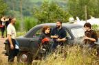 ZH acompanha o set de filmagem de Selton Mello Carlos Macedo/Agencia RBS