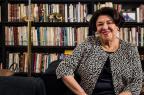 Ruth Rocha dá início à celebração de 50 anos de carreira : Eduardo Anizelli/Folhapress