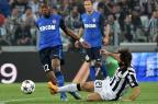 Volante do Monaco entra na mira do Real Madrid para próxima temporada GIUSEPPE CACACE/AFP