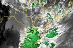 Determinação da Epagri expõe buracos no monitoramento climático de Santa Catarina Epagri/Ciram/Divulgação