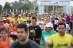 Abertas as inscrições para a 32ª Maratona de Porto Alegre Bruno Alencastro/Agencia RBS
