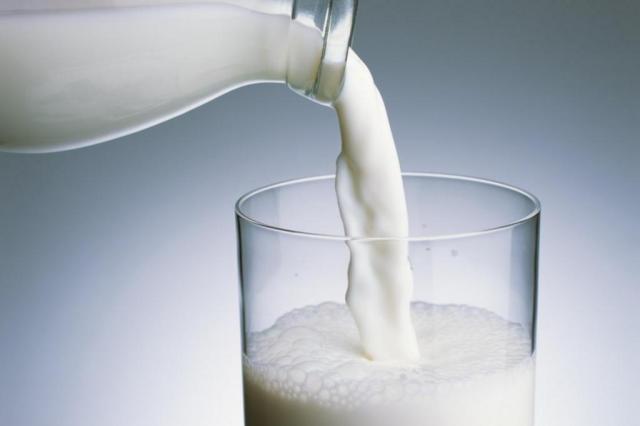 Anvisa abre consultas públicas sobre declaração de lactose em alimentos Photo Rack/Divulgação
