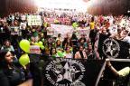 Em meio a protestos, deputados derrubam projeto que proíbe sacrifício de animais  Ronaldo Bernardi/Agencia RBS