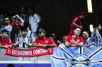 Luiz Zini Pires: como Inter e Grêmio estão no novo ranking mundial de sócios-torcedores Mateus Bruxel/Agencia RBS