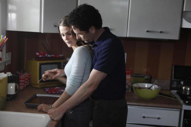 """Opinião: """"The Americans"""" é uma das melhores séries da atualidade FX/Divulgação"""