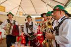 Serra Gaúcha tem festas em 11 municípios neste feriado Acervo Prefeitura de Picada Café/Divulgação