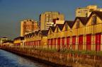 Cinco coisas para fazer no feriadão em Porto Alegre sem gastar Adriana Franciosi/Agencia RBS