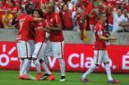 Inter vence o Gre-Nal 406 e conquista o pentacampeonato do Gauchão (Lauro Alves/Agencia RBS)