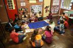 Mais de 150 países definem metas de educação para os próximos 15 anos Fernando Gomes/Agencia RBS