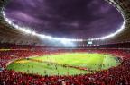Beira-Rio mantém promoção de ingressos VIP para jogo contra o Corinthians Omar Freitas/Agencia RBS