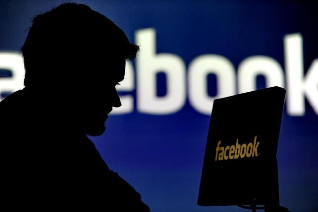 Algoritmo ou escolhas pessoais: o que constrói as timelines do Facebook? Mauro Vieira/Agencia RBS