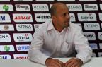 Caxias negocia com meia de renome e espera o jogador até segunda Jonas Ramos/Agencia RBS