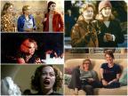 5 filmes para ver com a sua mãe neste domingo Reprodução/Reprodução