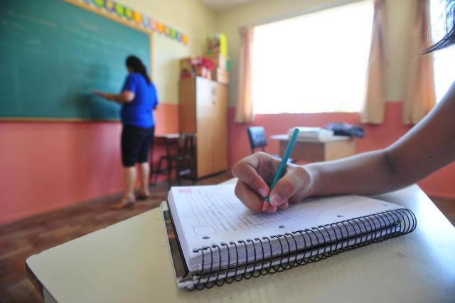 Nove em cada 10 cidades ainda não têm plano de educação /Agencia RBS