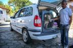 Depois de nove meses de funcionamento, serviço de ambulância veterinária enfrenta falta de profissionais Alvarélio Kurossu/Agencia RBS