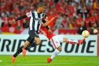 Falhas defensivas do Atlético-MG são destaques na imprensa mineira Ricardo Duarte/Agência RBS