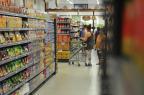 Banco Central prevê estouro da meta de inflação e diz que não deve reduzir Selic Ronald Mendes/Agencia RBS