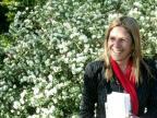 Professora de Alegrete morre após engolir cocaína Reprodução/Facebook