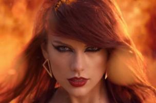 """Com apresentação de Miley Cyrus, """"MTV Music Awards"""" será entregue neste domingo Youtube/Reprodução"""