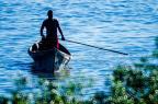 Veranico deve seguir até o fim da semana no Rio Grande do Sul Omar Freitas/Agencia RBS