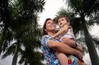 Esclerose múltipla: conheça a história de pessoas que convivem com a doença Marco Favero/Agencia RBS