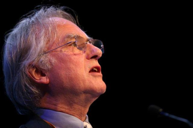 Cinco livros para entender Richard Dawkins Liberal Democrats/Liberal Democrats