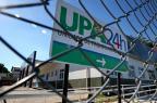 Três municípios do RS prometem inaugurar UPAs em breve Fernando gomes/Agencia RBS
