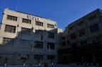 Sete alunos afastados da UFPel após denúncia de fraude no sistema de cotas retornam à universidade Nauro Júnior / Agencia RBS/