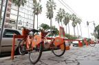 Câmara de Vereadores aprova projeto que possibilita aluguel de bicicletas com o cartão TRI Bruno Alencastro/Agencia RBS