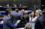 Senado discute MP que altera regras de pensão por morte Waldemir Barreto/Agência Senado