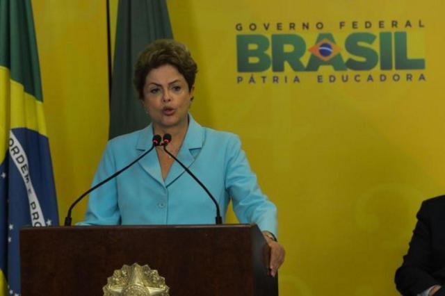 Governo envia ao Congresso projeto para criar identidade única do cidadão Valter Campanato/Agência Brasil