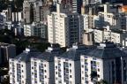 Governo libera bancos para usar R$ 22,5 bi da poupança no crédito imobiliário Charles Guerra/Agencia RBS