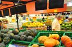 Rede de supermercados de Santa Maria lidera ranking estadual Ronald Mendes/Agencia RBS