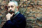 Cubano Leonardo Padura vence o prêmio Princesa das Astúrias das Letras Ivan Giménez/Divulgação,Editora Boitempo