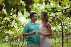 Dia dos Namorados: dicas para aproveitar a data Giordani Turismo/Divulgação