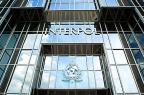 Interpol suspende acordo de 20 milhões de euros com a Fifa Divulgação/Interpol
