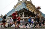 Veja os resultados entre as duplas na 32ª Maratona Internacional de Porto Alegre Mateus Bruxel/Agencia RBS