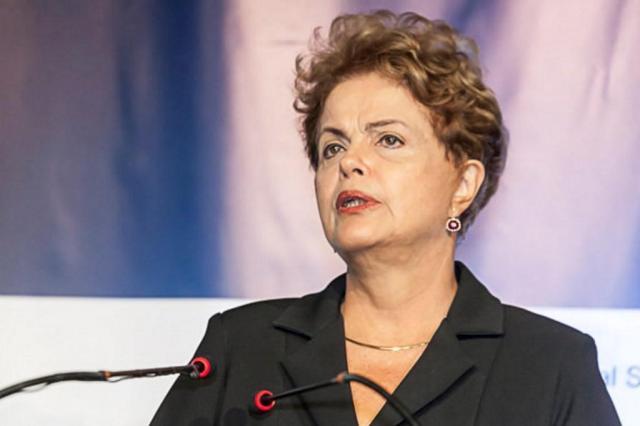TCU dá prazo de 30 dias para Dilma explicar irregularidades nas contas Feicon Batimat/Divulgação