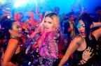 Madonna chama Beyoncé, Miley e Nicki Minaj para festinha pop em novo clipe Reprodução/You Tube
