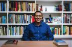 Missão cumprida: ex-catador de latinhas, agora, é doutor  Omar Freitas/Agencia RBS